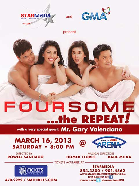 foursome-concert-repeat-moa-arena