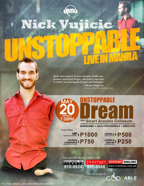 nick-vujicic-unstoppable-live-in-manila