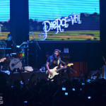 pierce-the-veil-live-in-manila