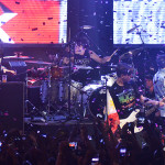 sleeping-with-sirens-live-in-manila