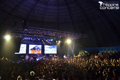 sleeping-with-sirens-live-in-manila-2013