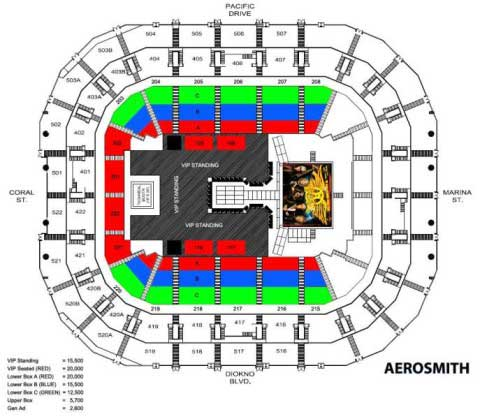 aerosmith-live-at-moa-arena-seat-plan