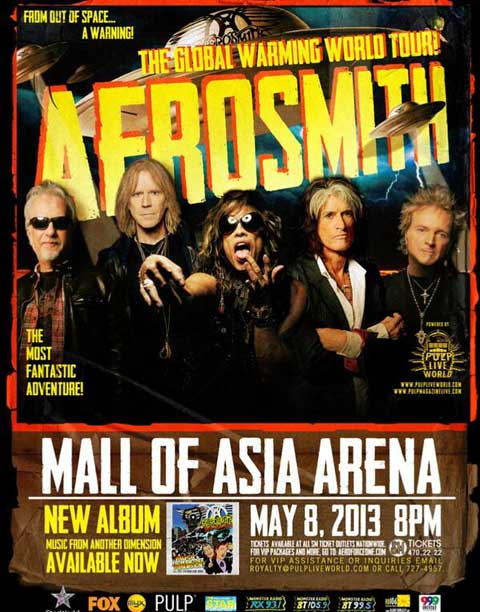 aerosmith-live-in-manila