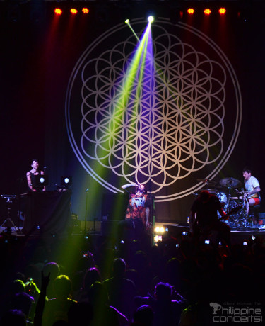 bmth-live-in-manila-2013