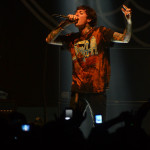 bmth-oliver-sykes-skydome
