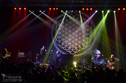 bring-me-the-horizon-live-in-manila