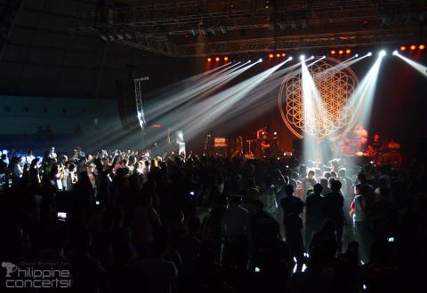 bring-me-the-horizon-sm-skydome-concert