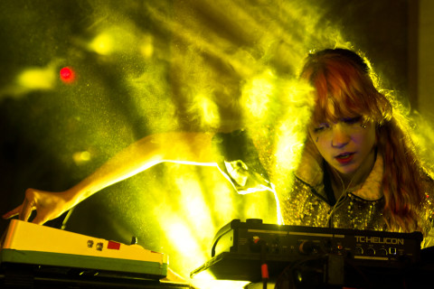 claire-boucher-grimes-live-at-hard-rock