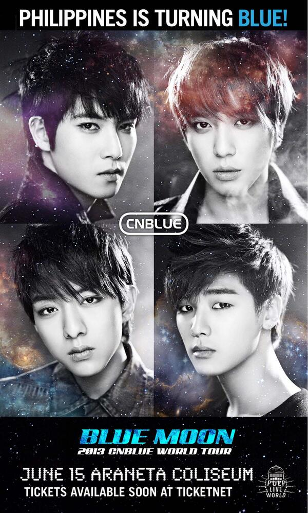 CNBLUE_live_in_Manila_by_PULP