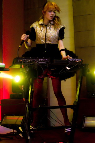 grimes-hard-rock-2013