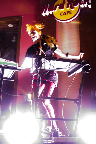 grimes-manila-concert-2013