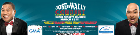 jose-and-wally-concert-2013