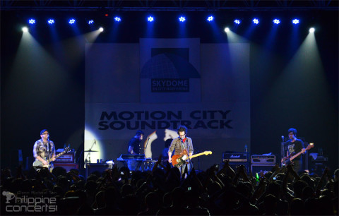 motion-city-soundtrack-live-in-manila