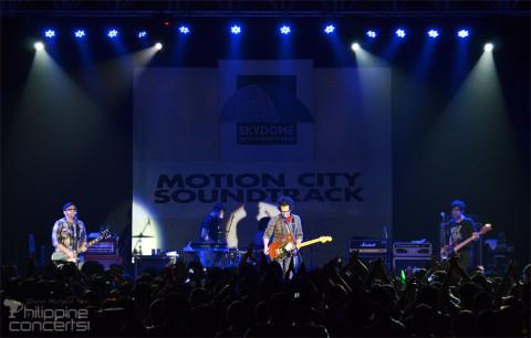 motion-city-soundtrack-live-in-manila