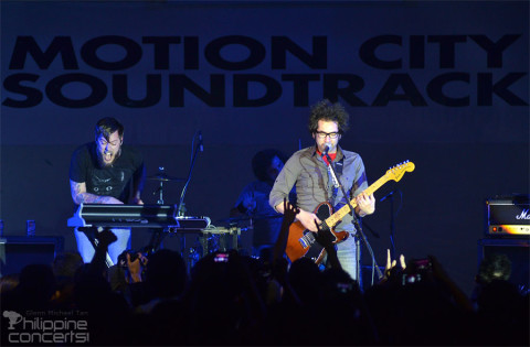 motion-city-soundtrack-manila-concert
