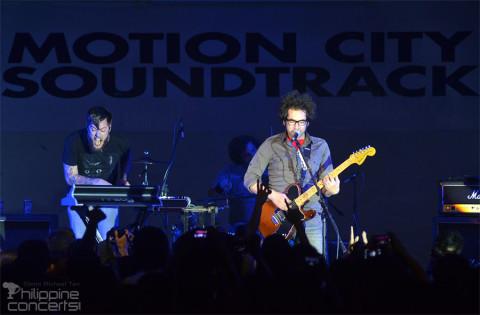 motion-city-soundtrack-manila-concert