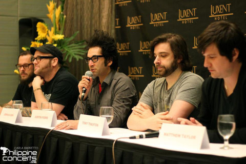 motion-city-soundtrack-presscon