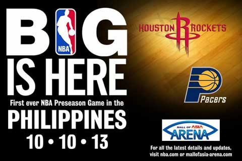 nba-at-moaarena-houston-rockets-vs-indiana-pacers