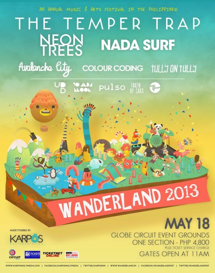 wanderland-music-festival-2013