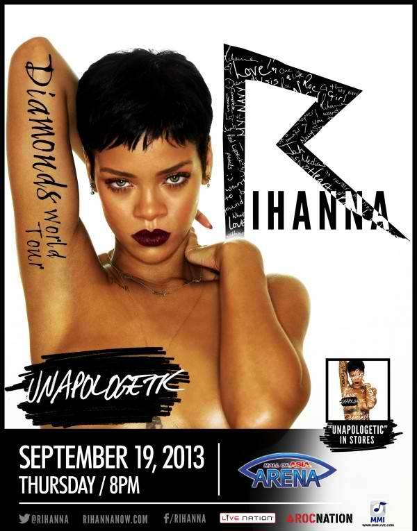 Rihanna_live_Manila