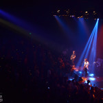 franco-concert-mca-music