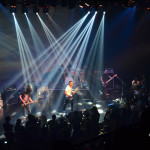 franco-live-at-music-museum