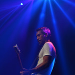 franco-live-at-music-museum-2013