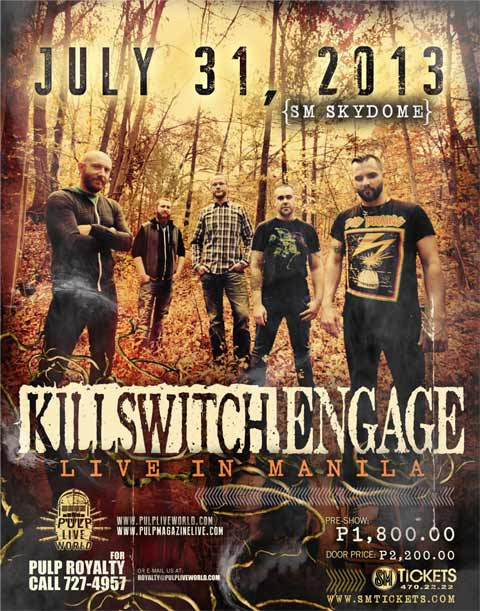 killswitch-engage-live-in-manila-2013