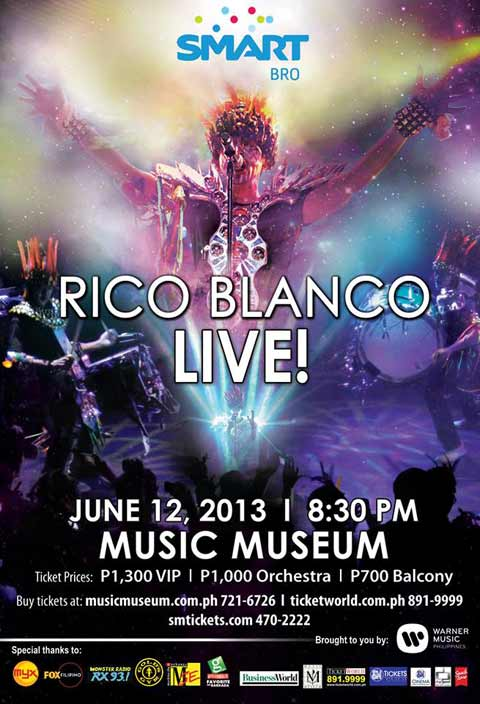 rico-blanco-live-concert-music-museum