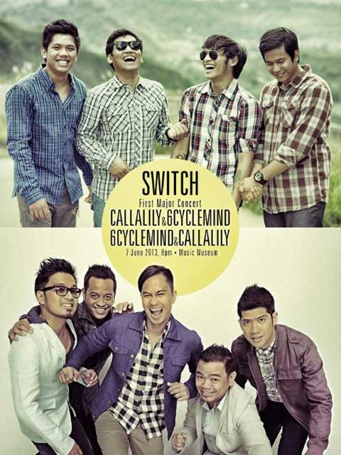switch-callalily-and-6cyclemind-concert
