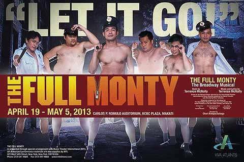 the-full-monty-broadway-musical