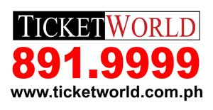 Ticketworld