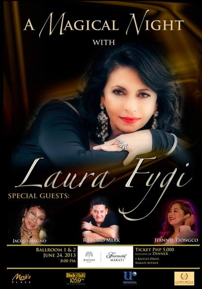 a-magical-night-with-laura-fygi-live-in-manila