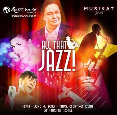 all-that-jazz-resorts-world-manila