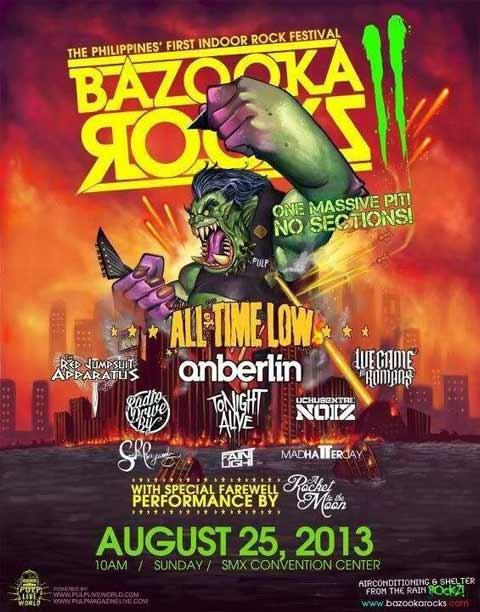 bazooka-rocks-2-rock-festival-2013