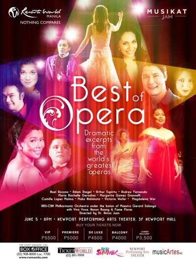 best-of-opera-at-resorts-world-manila