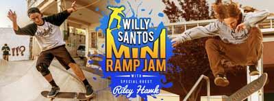 circuit-fest-mini-ramp-jam-willy-santos-riley-hawk