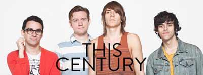 circuit-fest-this-century