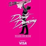 Dirty Dancing Musical at CCP Main Theater