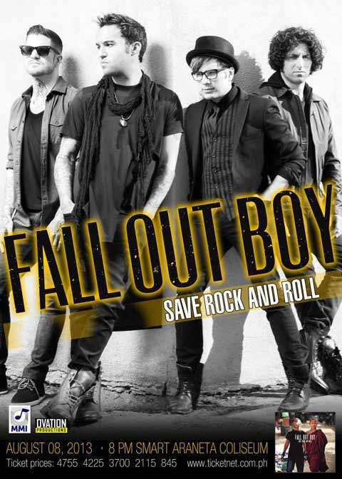 fall-out-boy-live-in-manila-2013