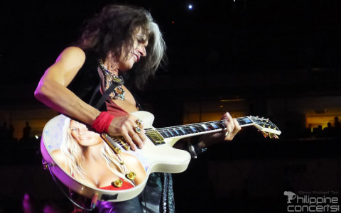 joe-perry-aerosmith