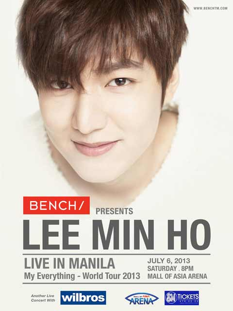 lee-min-ho-live-in-manila-2013