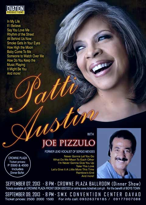 patti-austin-with-joe-pizzulo-live-in-manila