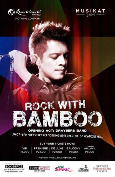 rock-with-bamboo-at-resorts-world-manila