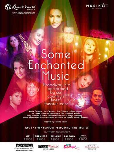 some-enchanted-music-at-resorts-world-manila