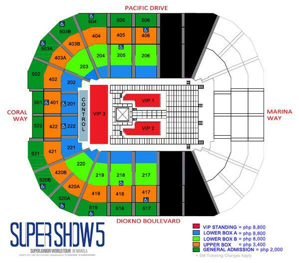 philippine country map with Super Show 5 Super Junior Live In Manila 2013 on Super Show 5 Super Junior Live In Manila 2013 in addition  besides 3611873256 likewise Pieces4349 furthermore Shipping  panies of the philippines.