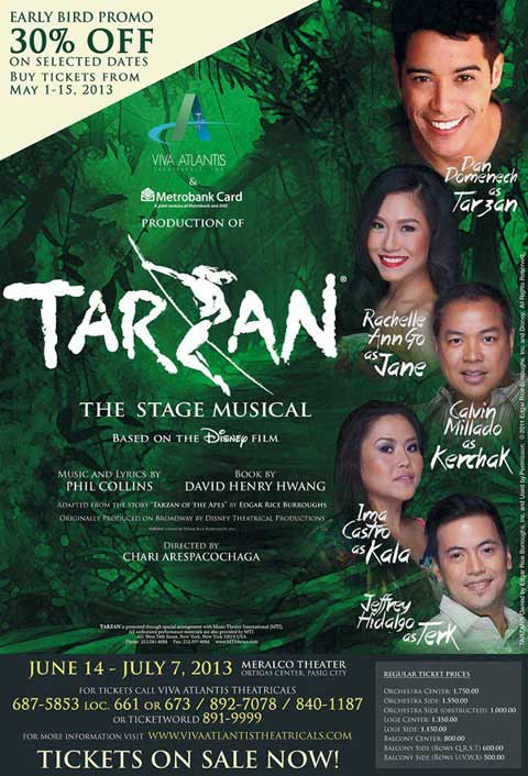 tarzan-the-stage-musical