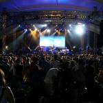 wanderland-festival-2013