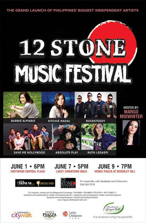 12-stone-music-festival-megaworld