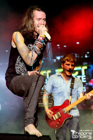 circuit-fest-mayday-parade
